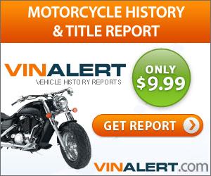 Fahrzeughistorie & Titelberichte