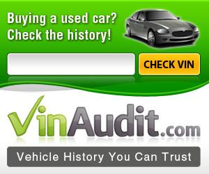 Reports zur Fahrzeuggeschichte